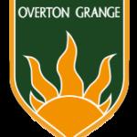 Overton Grange