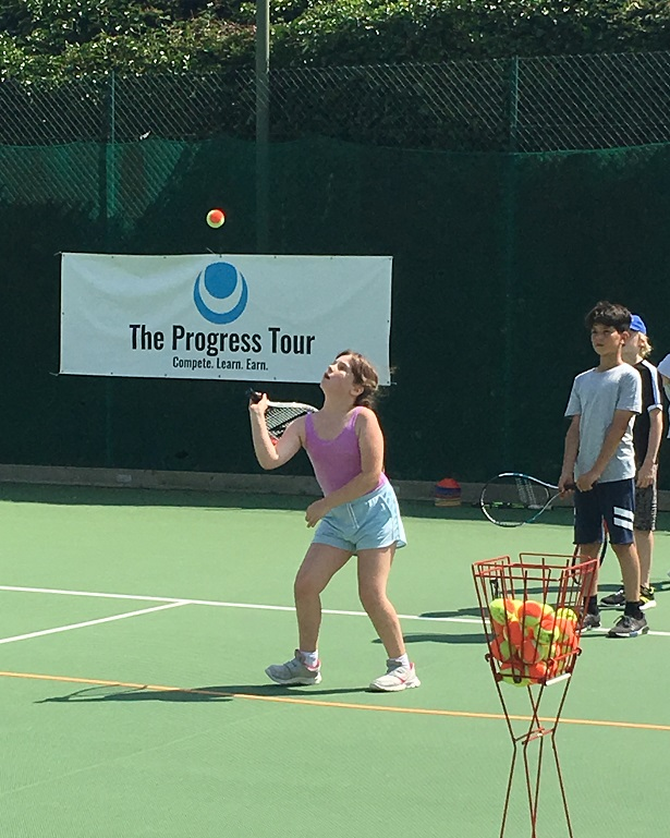 Sutton-Tennis-Camp