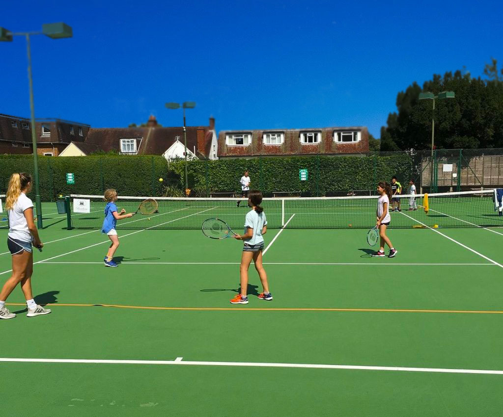 Sutton-Tennis-Camps