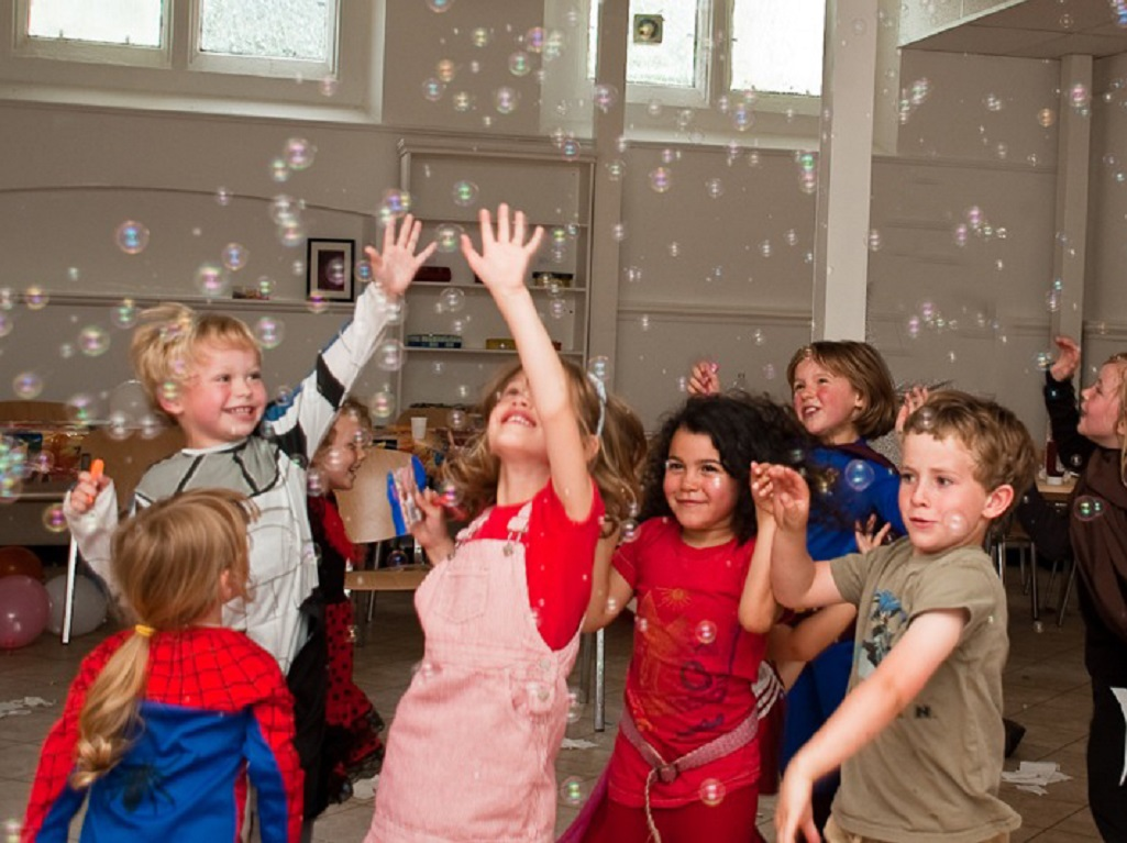 kids-birthday-party-venue-sutton2