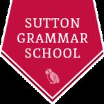 Sutton Grammar