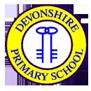 Devonshire Primary