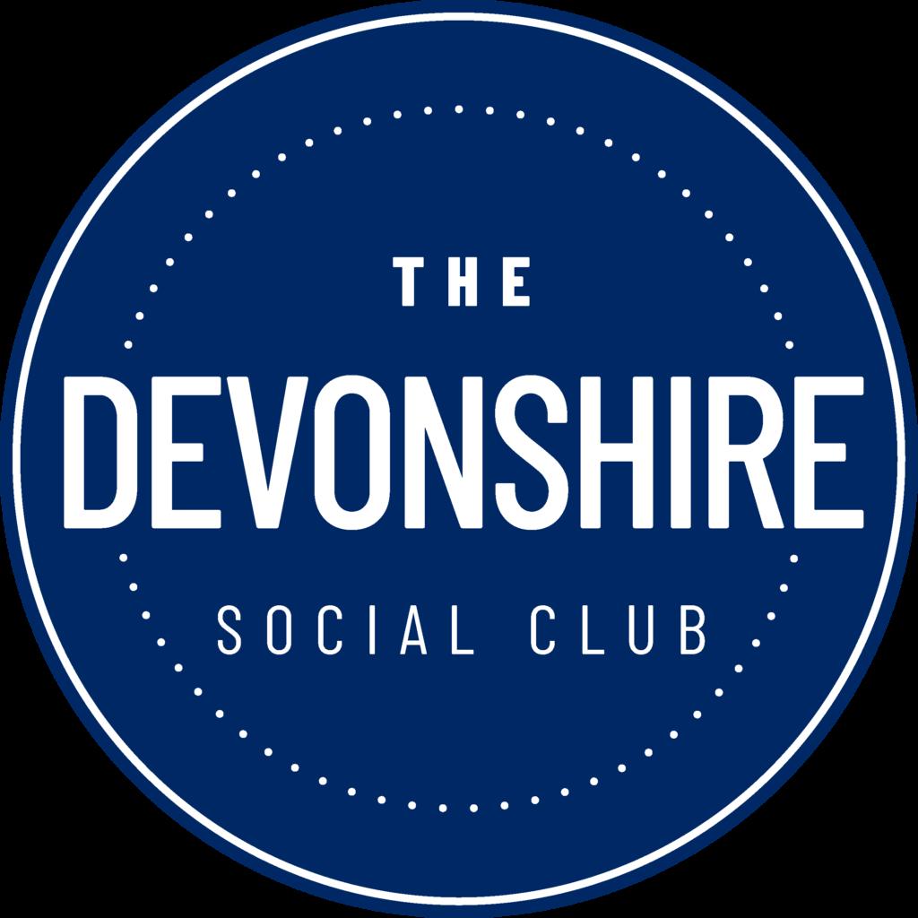 Devonshire Social Club