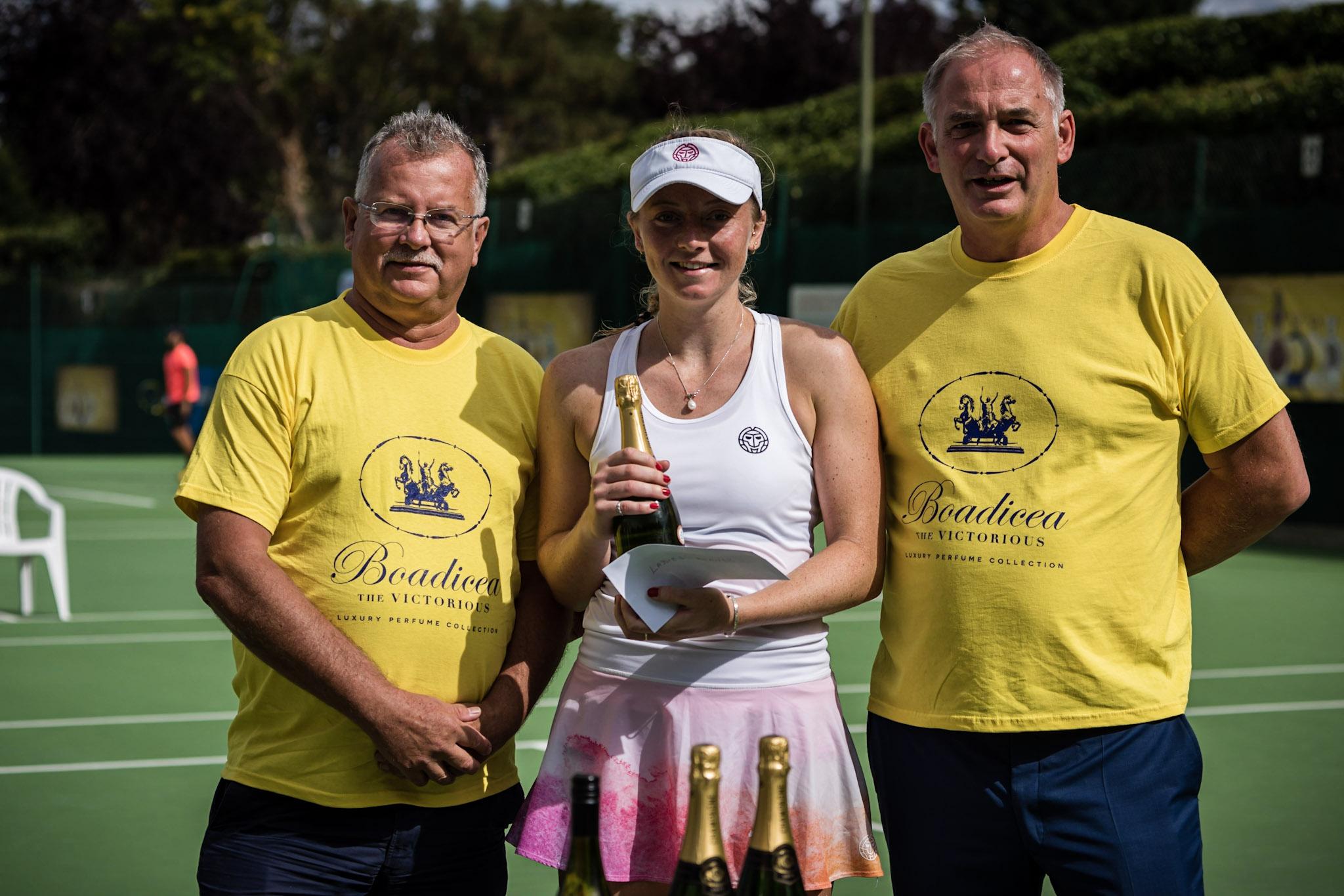 sutton british tour tennis
